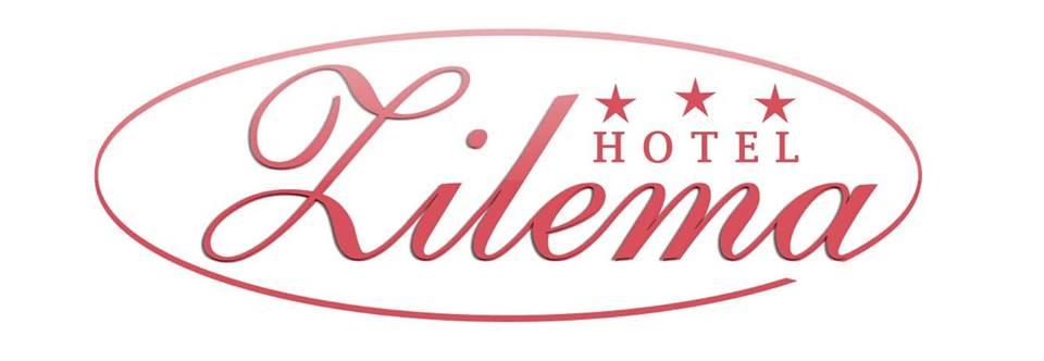 Hotel Zilema – Hotel sul mare a Guardia Piemontese